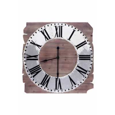 Vintage Clocks And Accessories Olde Barn Clock