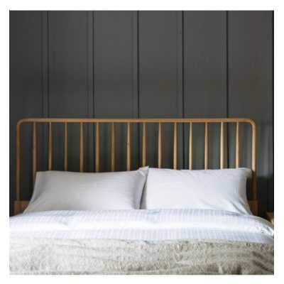 Spindle Headboard 180cm