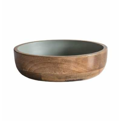 Bowl Small Wheat