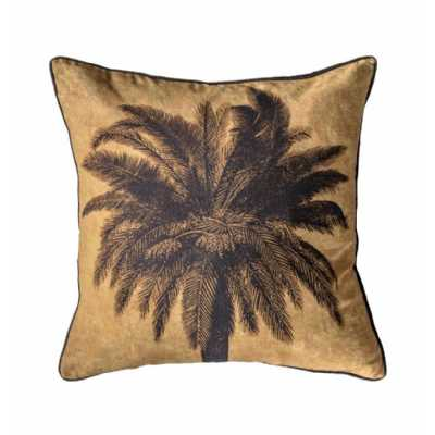 Cushion Natural