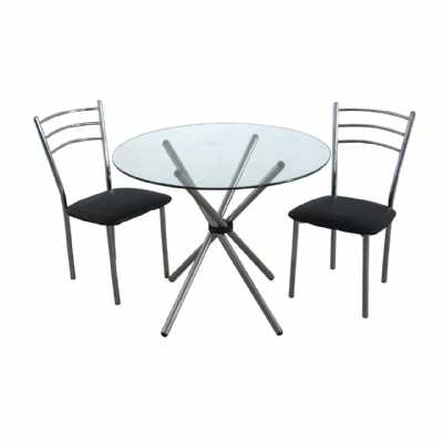 Table And Chair Sets, Dining Tables, Dining - page 1
