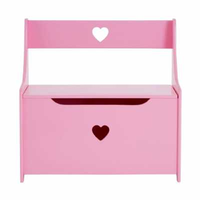 Kids Storage Box