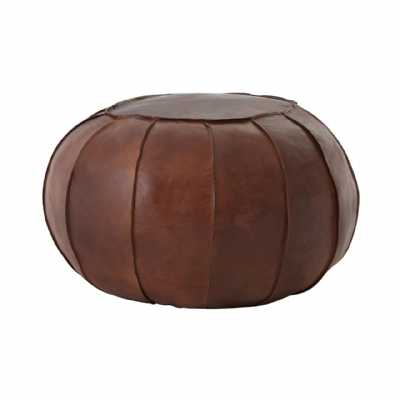 Pouffes And Beanbags