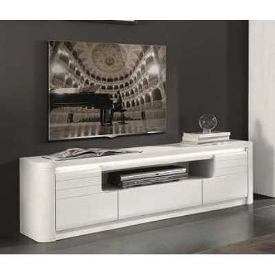 Bellini TV Unit