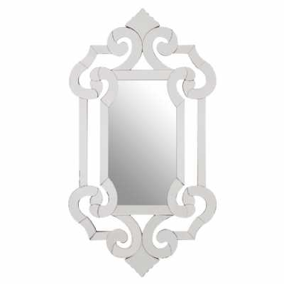 Fifty Five South Giovanna Wall Mirror