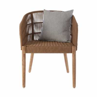 Fifty Five South Opus Armchair