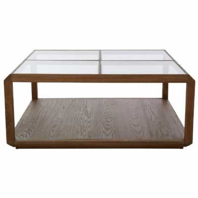 Fifty Five South Salvar Coffee Table