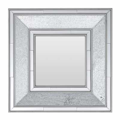 Fifty Five South Wilma Wall Mirror