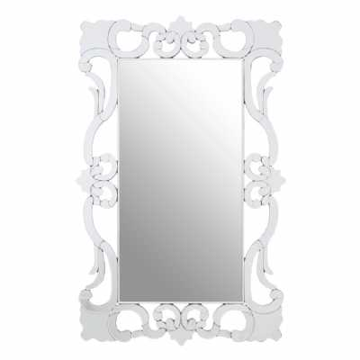 Fifty Five South Gisela Wall Mirror