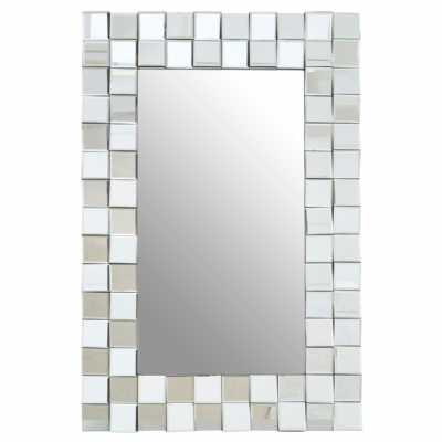 Fifty Five South Gota Wall Mirror