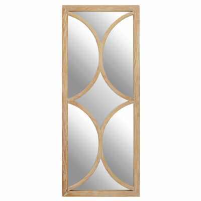 Fifty Five South Kyra Wall Mirror