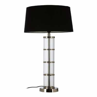 Fifty Five South Camile Table Lamp