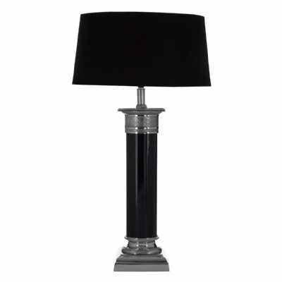 Fifty Five South Camron Table Lamp