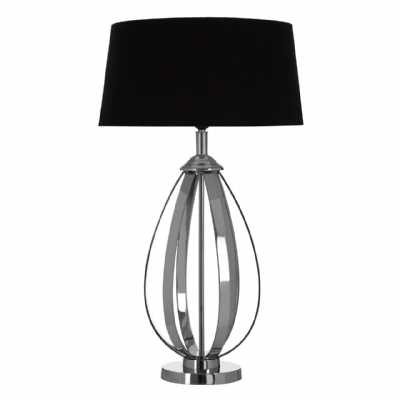 Fifty Five South Callen Table Lamp