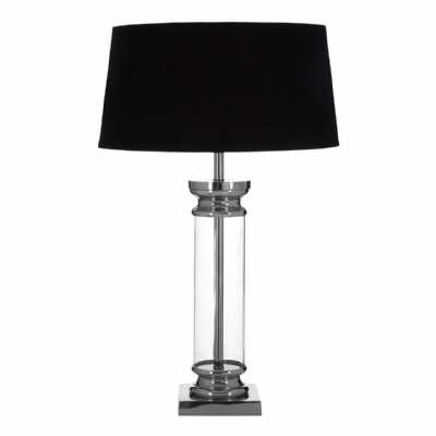 Fifty Five South Candra Table Lamp
