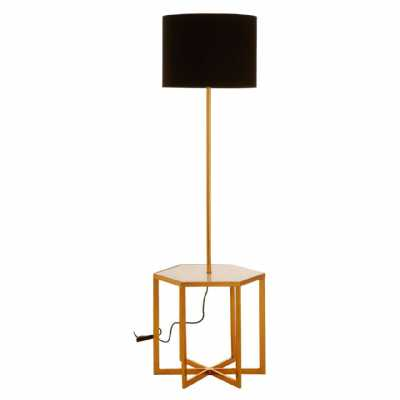Fifty Five South Sika Floorstanding Lamp