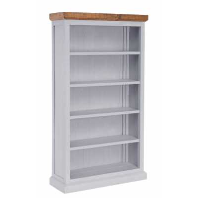 The Hamptons Tall Bookcase