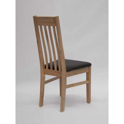 Milano Sophia Dining Chair