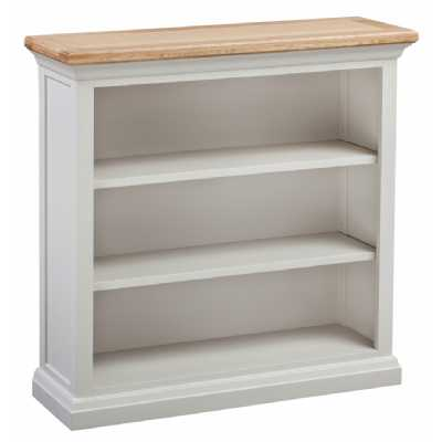 Cotswold Small Bookcase