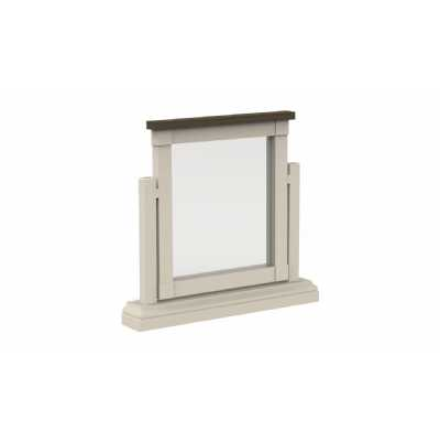 Croft Mirror Vanity