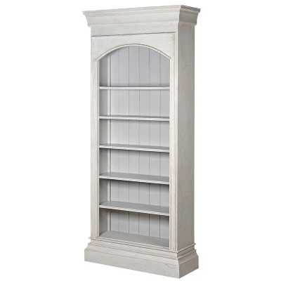 Nordic Gustavian Display Unit