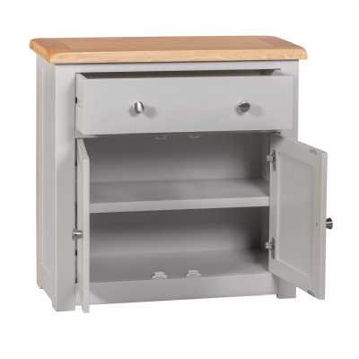 Diamond Occasional Cupboard