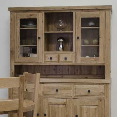 Deluxe Large Sideboard Top