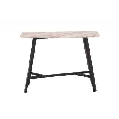 Nuna Console Table