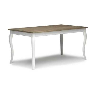 Louis Grande Dining Table