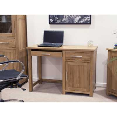 Opus Small Computer Desk