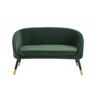 Oakley Sofa Green