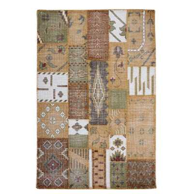 Rugs And Accessories Kaso