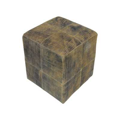Rugs And Accessories Chivaso Cube