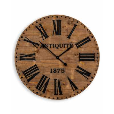Other Wall Clocks