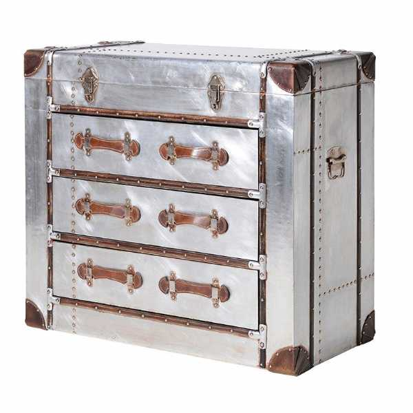 of image and chest sculpture divine furniture drawers bedroom master beautiful medium ultramodern sti concept white with screnshoots decorative fresh