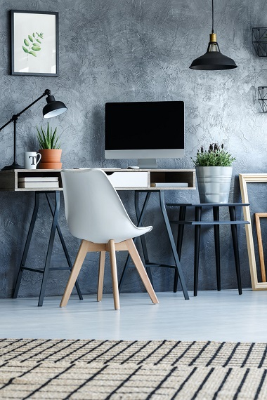 How-to-Create-a-Stylish-yet-Practical-Home-Office