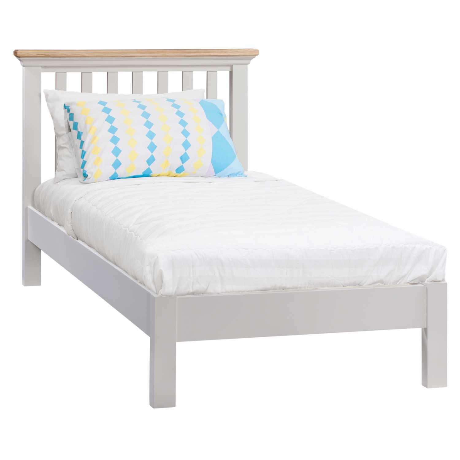 Cotswold Single Bed